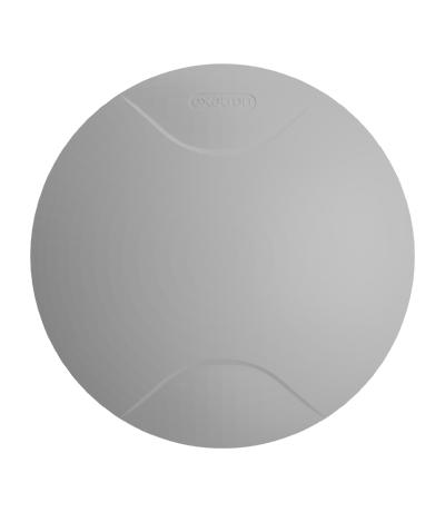 Exatron - Smart IR Controle Remoto