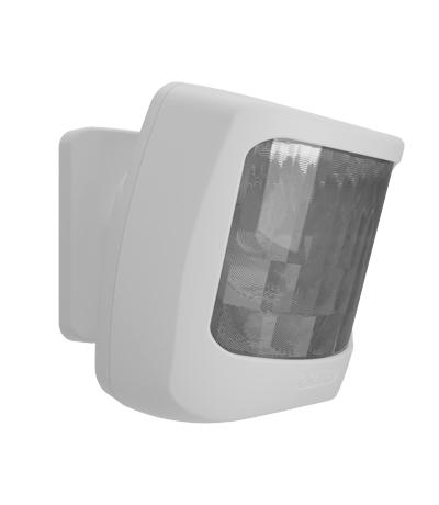 Exatron - Smart Sensor de Presença Frontal